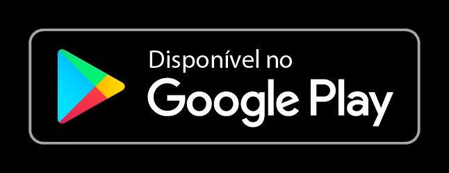 baixar_android